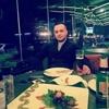 /~shared/avatars/34388481182910/avatar_1.img