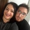 /~shared/avatars/34459613102064/avatar_1.img