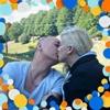 /~shared/avatars/34462203910667/avatar_1.img