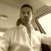 /~shared/avatars/34470729943944/avatar_1.img