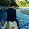 /~shared/avatars/34475432139977/avatar_1.img