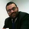 /~shared/avatars/34483687837006/avatar_1.img