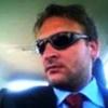/~shared/avatars/34488489866893/avatar_1.img
