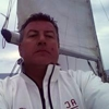 /~shared/avatars/34498694264875/avatar_1.img