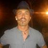 /~shared/avatars/34532785744427/avatar_1.img