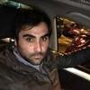 /~shared/avatars/34574278828424/avatar_1.img