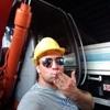 /~shared/avatars/34607384610936/avatar_1.img