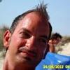 /~shared/avatars/34614650846446/avatar_1.img