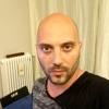 /~shared/avatars/34651815459866/avatar_1.img