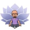 /~shared/avatars/34745122711422/avatar_1.img