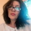 /~shared/avatars/34767487929795/avatar_1.img