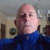 /~shared/avatars/34786768311024/avatar_1.img