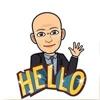 /~shared/avatars/34819454252510/avatar_1.img
