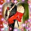 /~shared/avatars/34839455459321/avatar_1.img