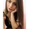 /~shared/avatars/34860223017022/avatar_1.img