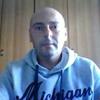 /~shared/avatars/34891720960010/avatar_1.img