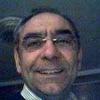 /~shared/avatars/34898708802155/avatar_1.img