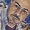 Avatar di Kekko Malitiempo