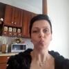 /~shared/avatars/34968811309191/avatar_1.img