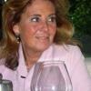 Avatar di Maria Giulia