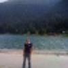 /~shared/avatars/35166818409489/avatar_1.img
