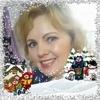 /~shared/avatars/35183198719735/avatar_1.img