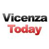 Avatar di Vicenza Today