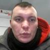 /~shared/avatars/35283458012130/avatar_1.img