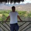 /~shared/avatars/35290873031760/avatar_1.img