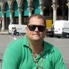 /~shared/avatars/35306555000879/avatar_1.img