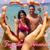 /~shared/avatars/35405404417511/avatar_1.img