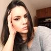 /~shared/avatars/35440054002936/avatar_1.img