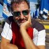 /~shared/avatars/35448597117557/avatar_1.img
