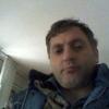 /~shared/avatars/35503609756071/avatar_1.img