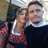 /~shared/avatars/35512956911167/avatar_1.img