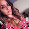 /~shared/avatars/35521882746561/avatar_1.img