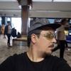 /~shared/avatars/35532276141409/avatar_1.img