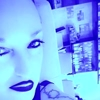 /~shared/avatars/35586032705914/avatar_1.img