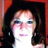 /~shared/avatars/35732403571459/avatar_1.img