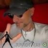 /~shared/avatars/35901502632394/avatar_1.img