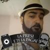 /~shared/avatars/35956758698762/avatar_1.img