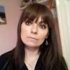 /~shared/avatars/35972343660519/avatar_1.img