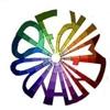 /~shared/avatars/36030092041036/avatar_1.img