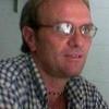 /~shared/avatars/36068436956046/avatar_1.img