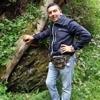 /~shared/avatars/36098562503510/avatar_1.img