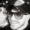 /~shared/avatars/36100121823075/avatar_1.img