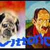 Avatar di Illigabue deifotografi