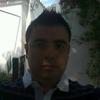 /~shared/avatars/3619622982230/avatar_1.img