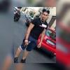 /~shared/avatars/36206066833799/avatar_1.img