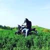 /~shared/avatars/36226526939320/avatar_1.img